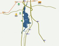 기흥저수지-지도-사본.jpg