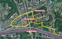 161128-물푸레마을교통체계개선(좌회전차로신설위치도)1-1-사본.jpg