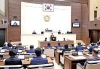 5일-용인시의회-시정연설3-3-사본.jpg