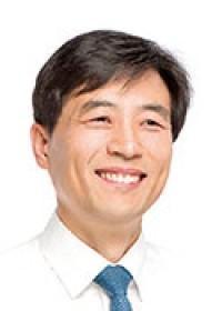 김민기-의원-프로필-사진-사본.jpg