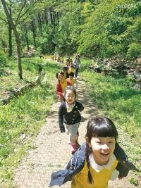 1-4용인자연휴양림-용인아이숲-사본.jpg