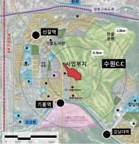 5-1기흥ICT밸리위치도-사본.jpg
