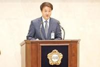 10-1-이정석-용인시기획재정국장-copy.jpg