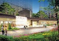 7-1주민공동시설을-1층에-집중-배치한-한-아파트의-부분-투시도--copy.jpg