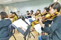 (사진)6-1-임산부오케스트라-사본.jpg
