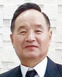 김광수-회장.jpg