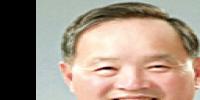 김광수회장_web(최종).png