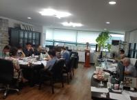 7월 정기회의8pg.jpg