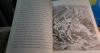 ♪ 사랑방 ♬ 내가 읽은 책, Don Quix…