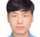 용인시, 장송민 실무관 토목시공 기술…
