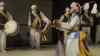 동두천시립이담농악단…