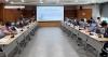 용인시, 인·허가처리 개선 방안 마련 토론회 …