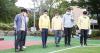 의왕시, 복합커뮤니티센터'포일어울림센터'개관